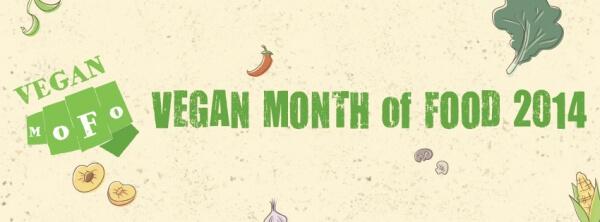 vegan_mofo_2014
