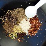 Shortcut Baharat Spice Blend