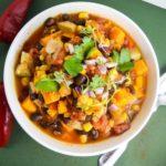 sweet-potato-tortilla-soup-vegan-gluten-free-2