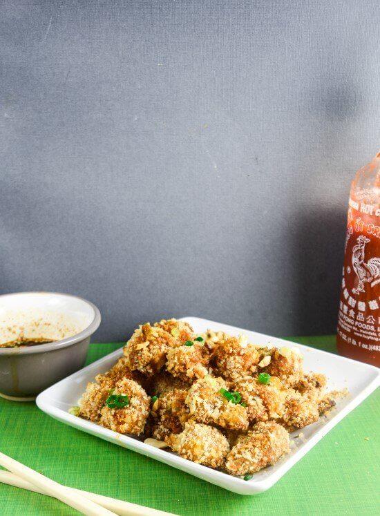 thai-peanut-cauliflower-wings-baked-vegan-6