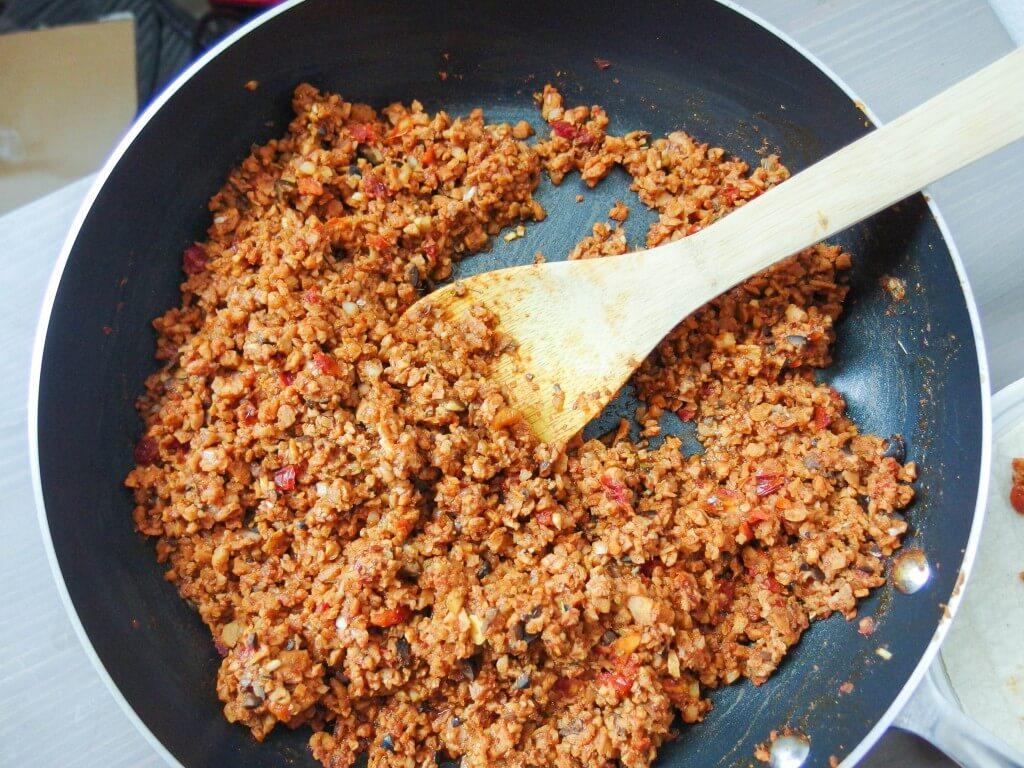 Top Vegan Recipes of 2014   yupitsvegan.com. 17 of the best and most popular recipes from Yup, it's Vegan last year!