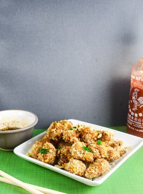 thai-peanut-cauliflower-wings-baked-vegan-6