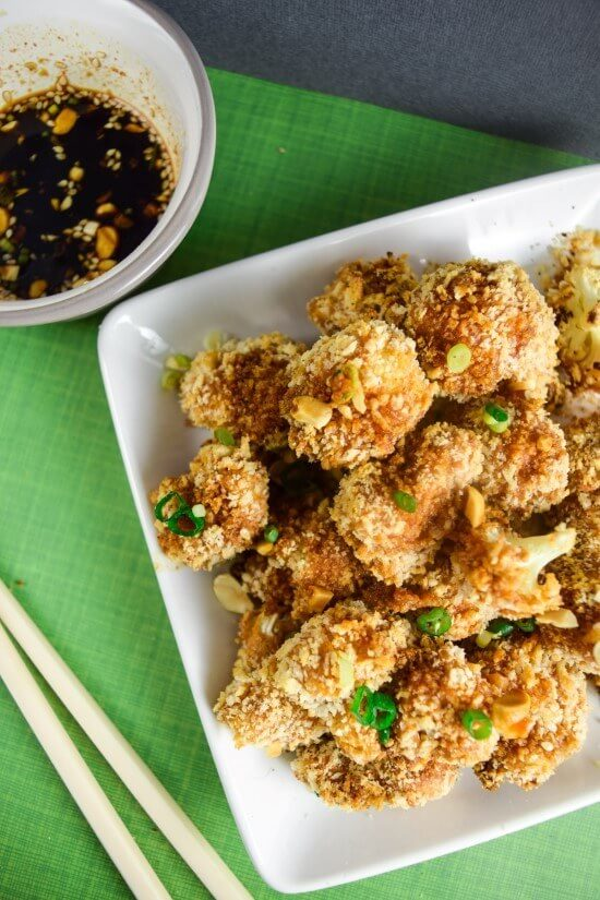 thai-peanut-cauliflower-wings-baked-vegan-8