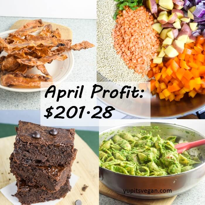 april-profit