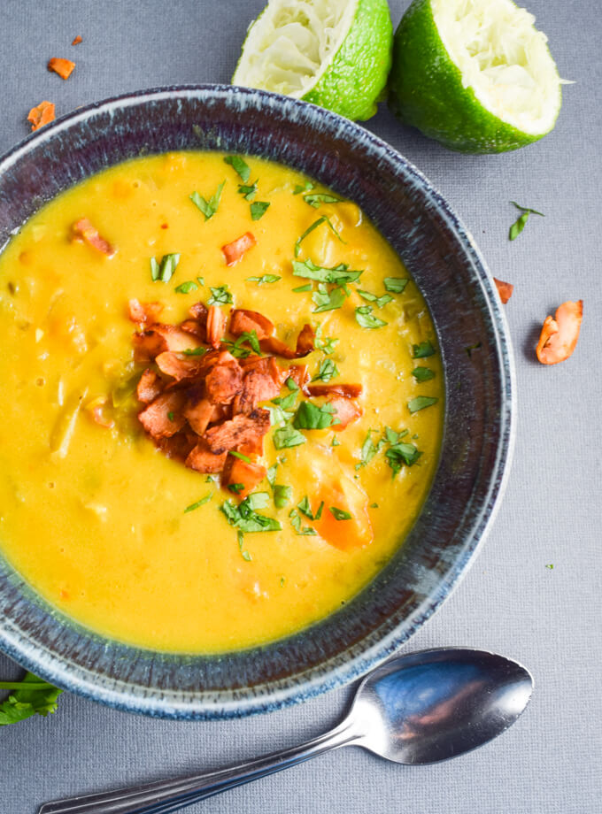30 Vegan One Pot Recipes | yupitsvegan.com. Including this chickpea turmeric stew!